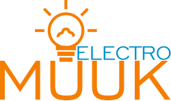 Интернет-магазин электротоваров Muuk Electro